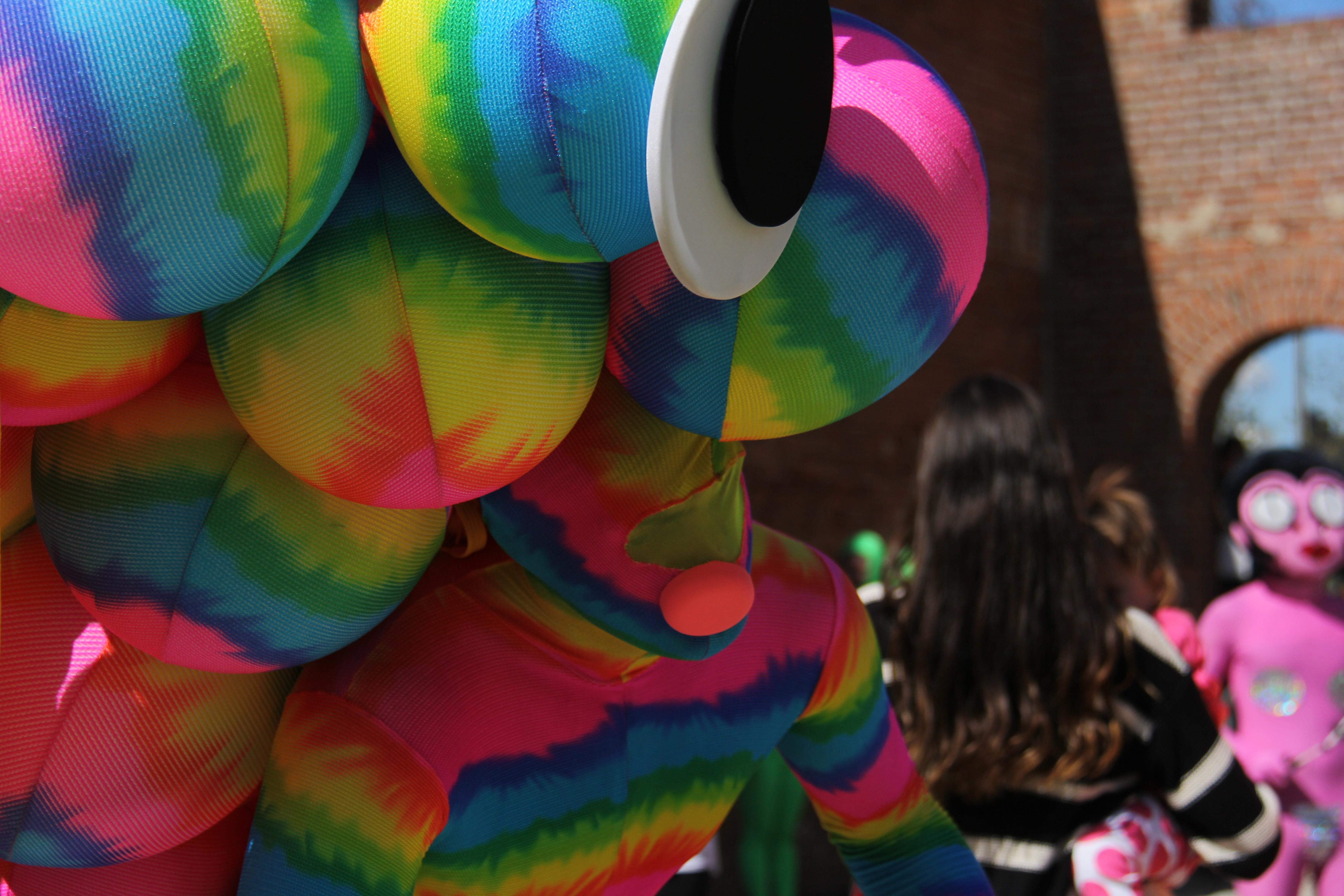 bubbles-of-hope-bartenev-dumbo-arts-festival-reartiste.jpg