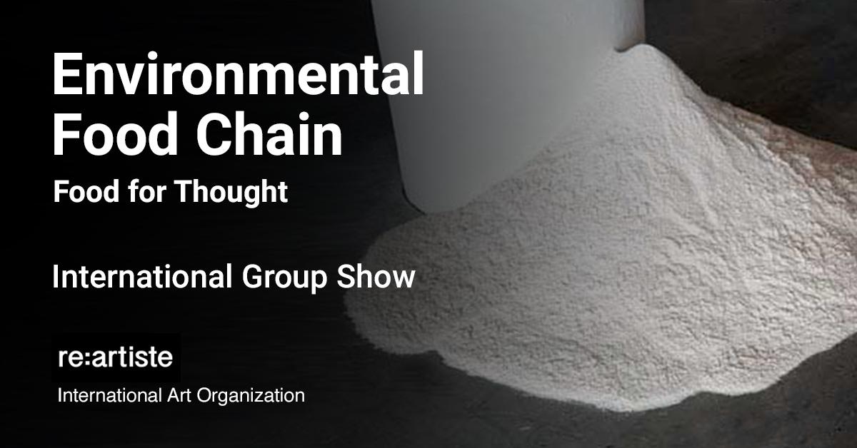 environmental-food-chain-reartiste-artshow.jpg
