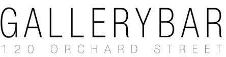 gallerybar-reartiste-logo.jpg