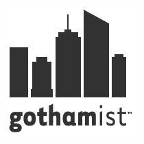 gothamist-logo.jpg