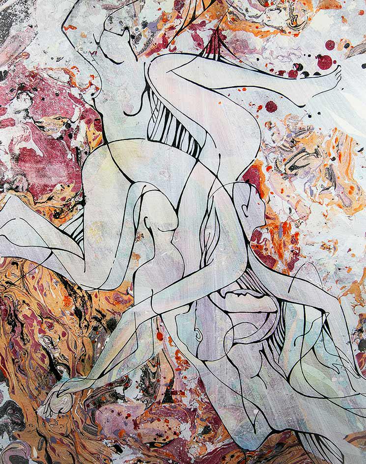 kate-goltseva-eva-acrylic-ebru-paint-on-canvas-22x24-750.jpg