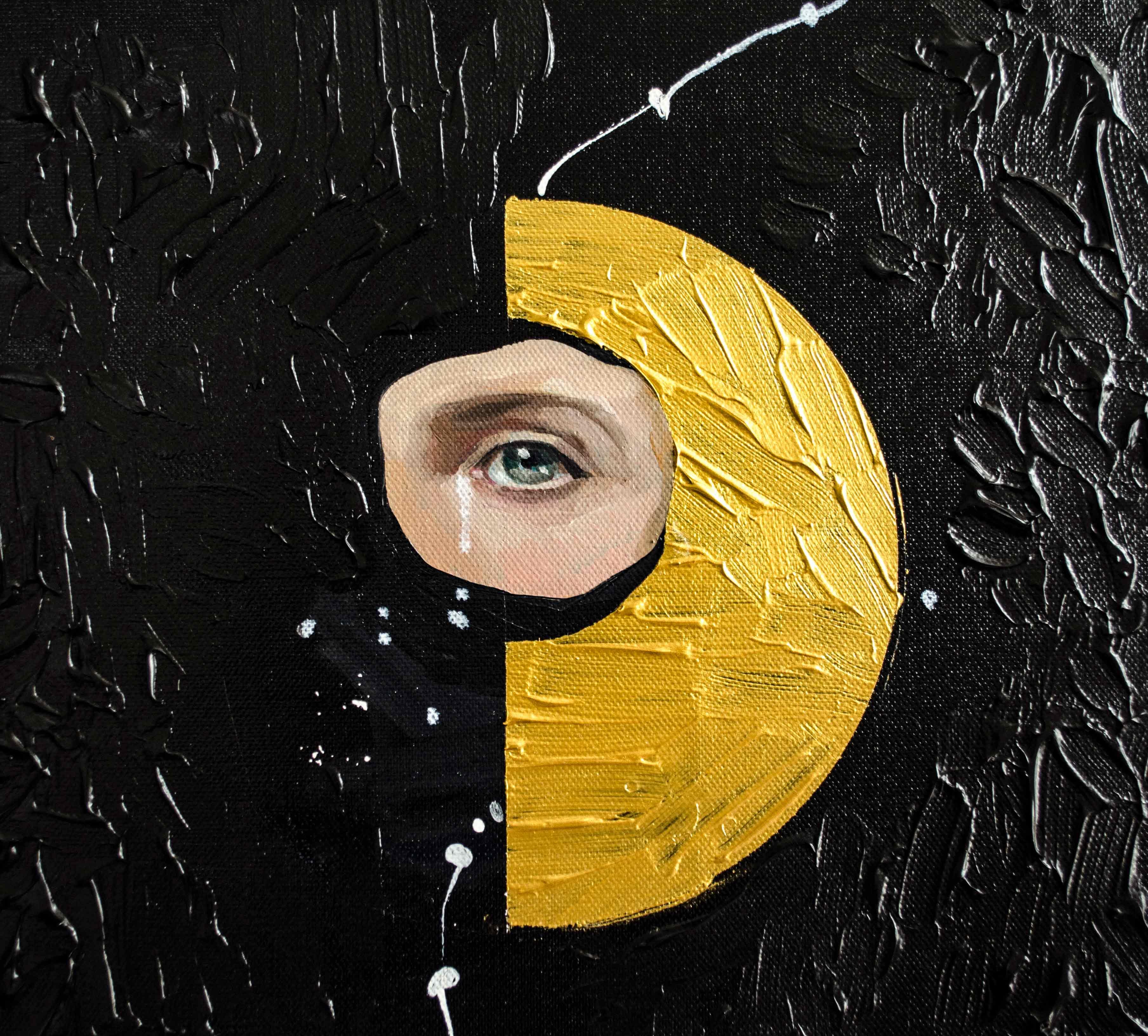 kate-goltseva-golden-moon-oil-on-canvas-14x14-350.jpg