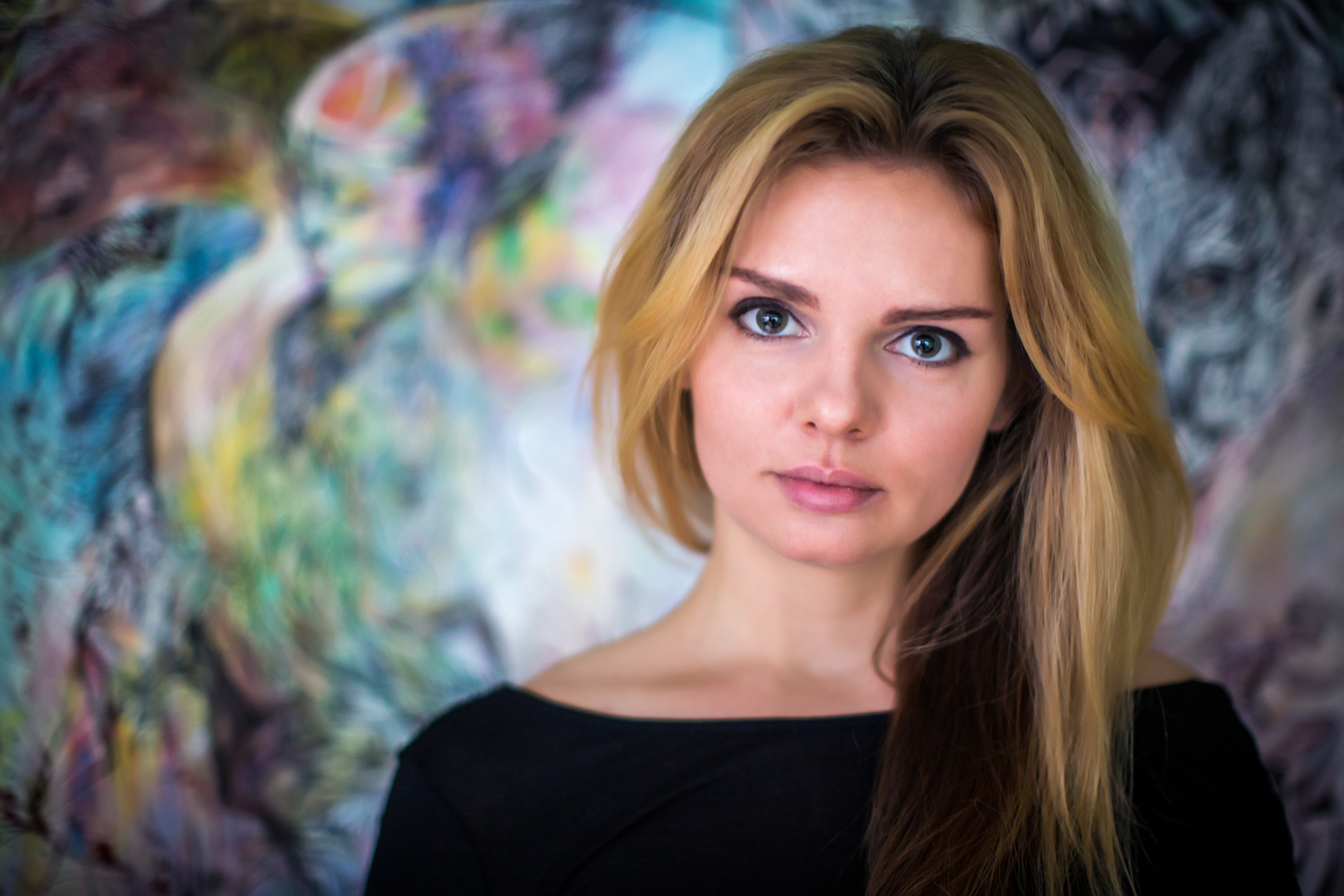 kate-goltseva-profile-picture-reartiste.jpg