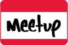 meetup-reartiste-art-terrace-logo.jpg