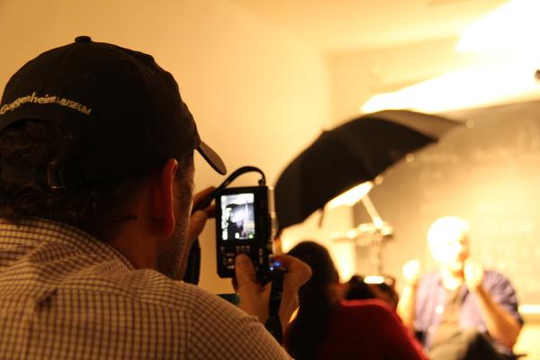 reartiste-photo-workshop.jpeg