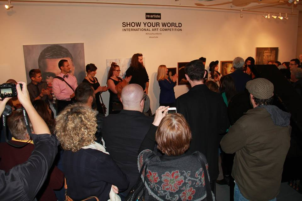 showyourworld-reartiste-opening.jpg