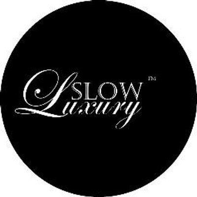 slow-luxury-logo-1-.jpg