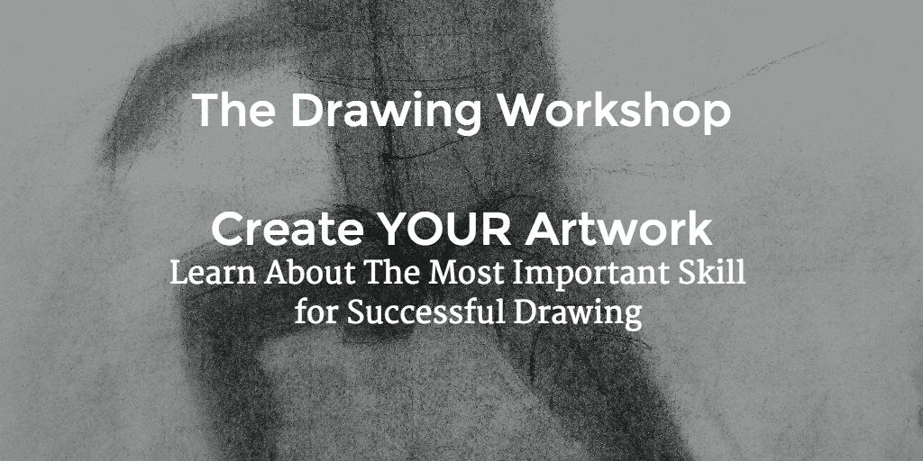 workshop-drawing-hadieh-afshani-2c.png
