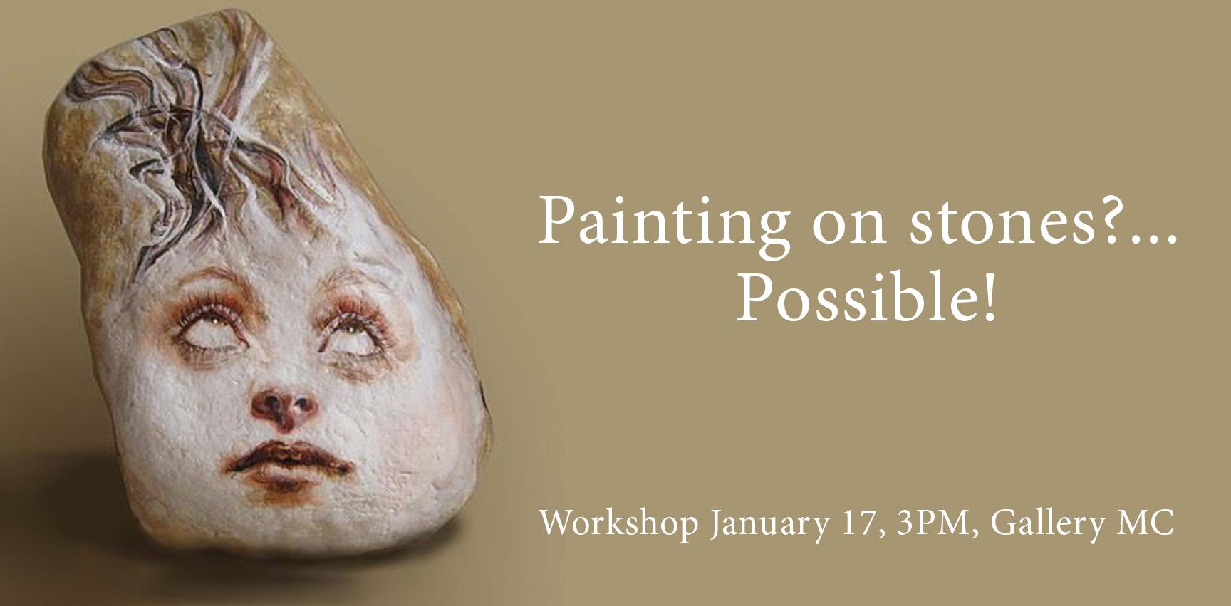 workshop-stonepainting-shirleysiegal-reartiste111.jpg