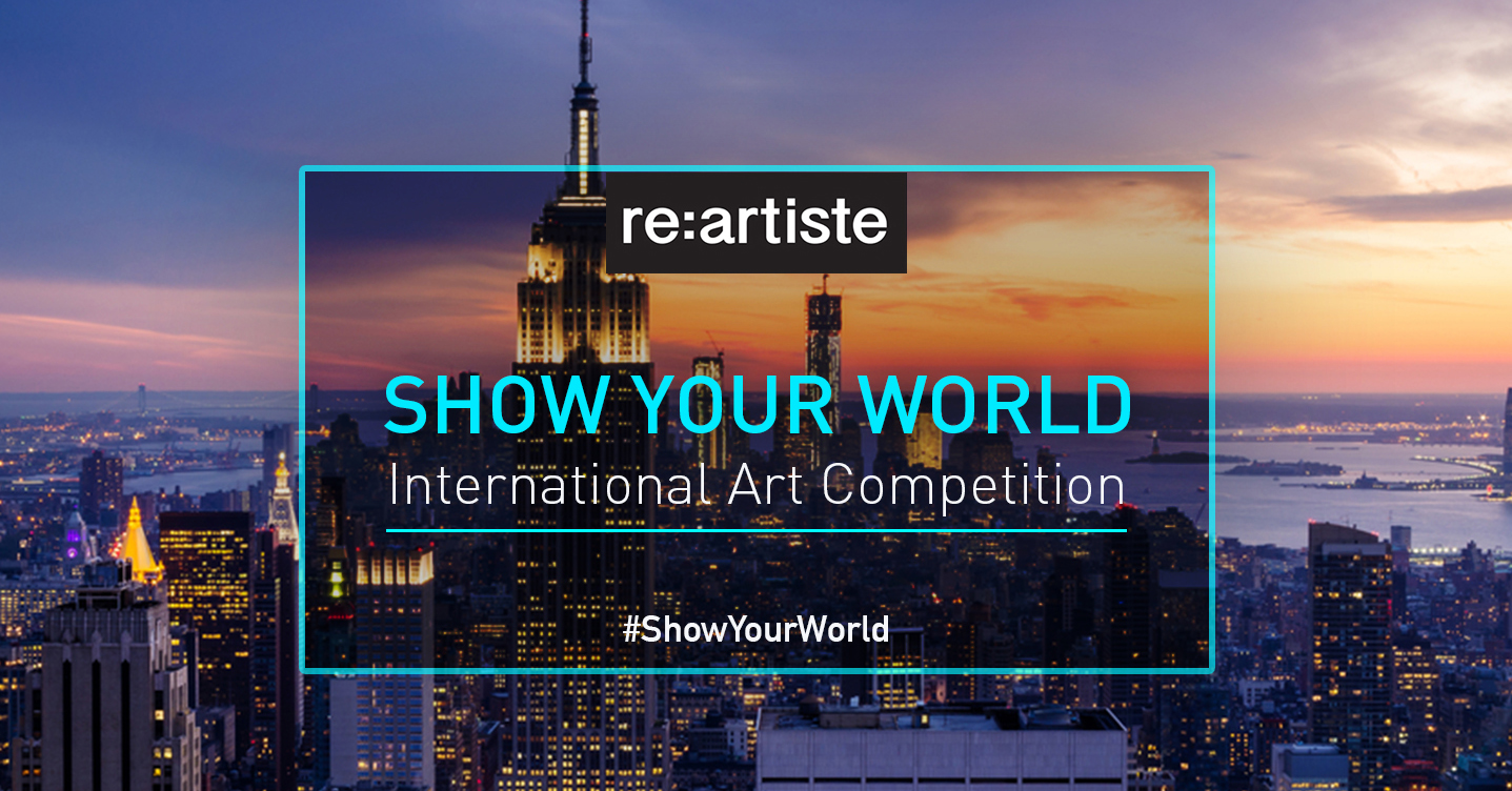 art-competition-show-your-world-reartiste-2018.jpg