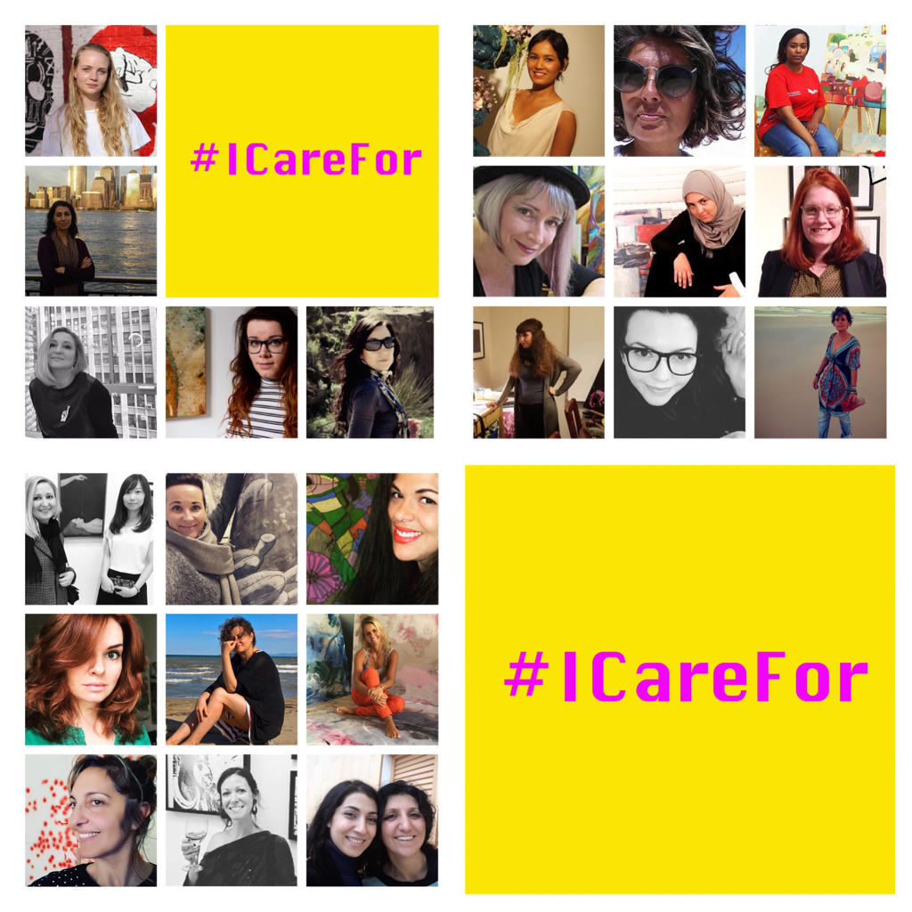 icarefor-reartiste-project-thefemalepower.png