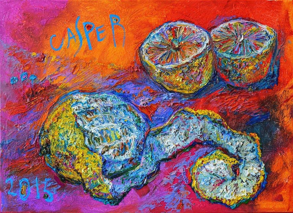 irina-kasperskaya-lemons-painting-20x30.jpg