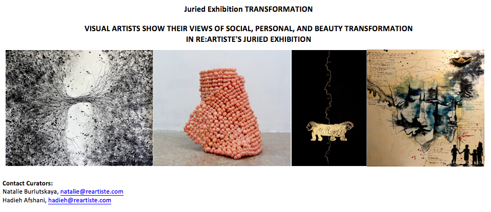 juried-exhibition-transformation-reartiste-image1.png